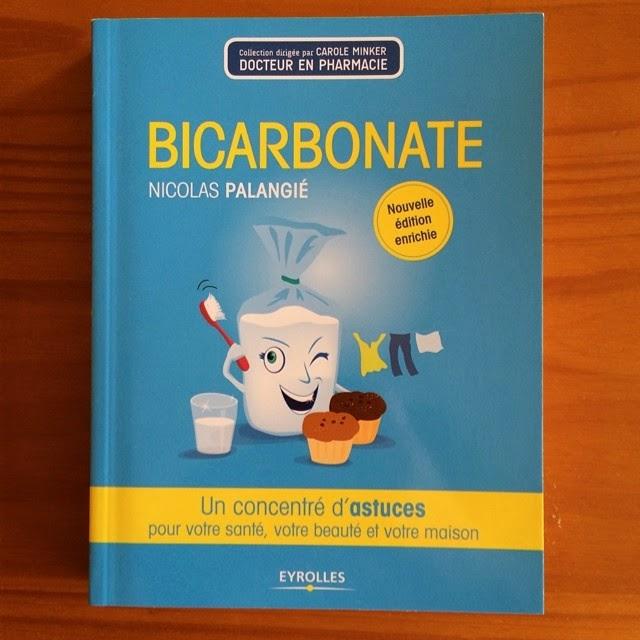 Philo aux fourneaux tout savoir sur le bicarbonate - Bicarbonate de soude fourmis ...