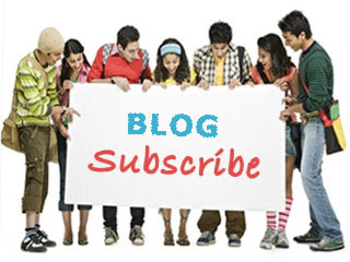 subscribers, RSS, feed, make money online