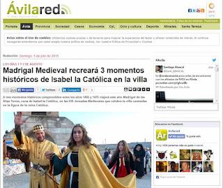 http://avilared.com/not/15580/madrigal-medieval-recreara-3-momentos-historicos-de-isabel-la-catolica-en-la-villa/