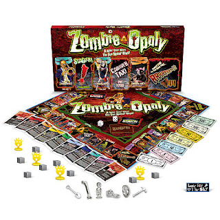 http://www.amazon.co.uk/gp/product/B00D07JI4E?ie=UTF8&camp=1634&creativeASIN=B00D07JI4E&linkCode=xm2&tag=zomsho-21