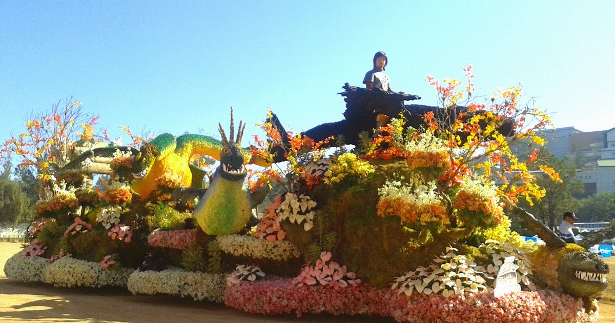 panagbenga festival baguio flower festival The baguio flower festival, of panagbenga happens every february yes, sashua, it's a must see especially if you are staying in northern philippines or luzon you should not miss panagbenga or flower festival and take note it takes place in february of each year.