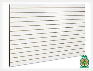 panel-ranurado-maderas-de-cuale-puerto-vallarta