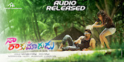 Naa Rakumarudu wallpapers-thumbnail-12