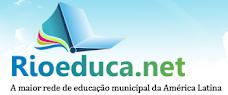 Portal Rioeduca