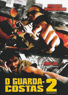 O%2BGuarda Costas%2B2 Download   O Guarda Costas 2   DVDRip Dublado