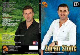 Narodna - Zabavna Muzika 2012 - Page 9 Zoran-stojic-cd
