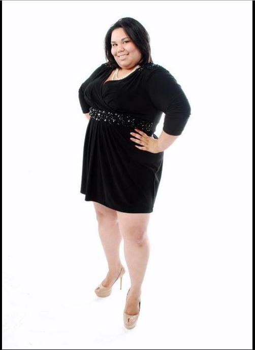 AU Fashion Prom Dresses: Full Figured New Mother with the Woman Attire