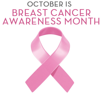 NBC Awareness Month
