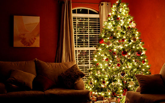 Empowerment Moments Blog: May The Joy Of Christmas Fill Your Heart ...