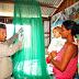 Acre é destaque pelo trabalho de combate à malária
