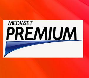 Promozioni Mediaset Premium con sconti sull'abbonamento