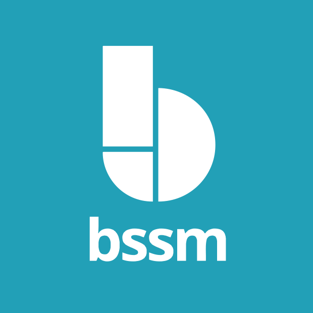 BSSM - CALIFORNIA, USA