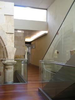 museo-arqueologia-bellas-artes-zamora-tuñon-mansilla