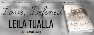 http://www.amazon.com/Love-Defined-Leila-Tualla/dp/1680582313/ref=asap_bc?ie=UTF8