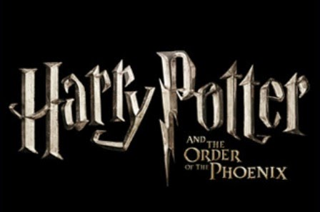 Download Harry Potter and The Order Of The Phoenix PC Games