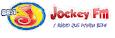 Rádio Jockey fm