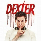 Dexter: Most Shocking Episodes DVD Review