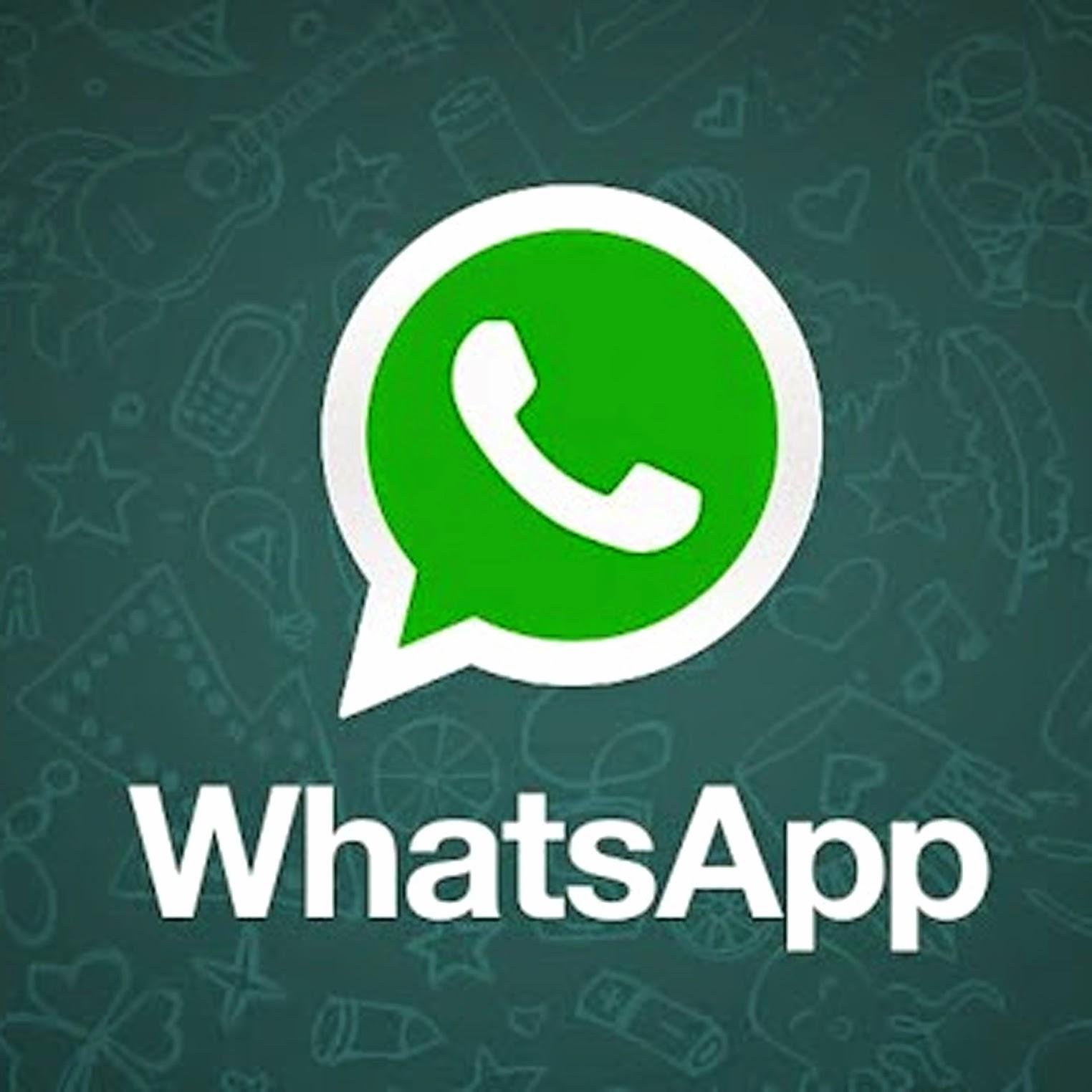 belas mensagens para whatsapp