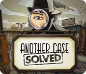 Best Detective Games with Free Full Version PC Download - Another Case Solved