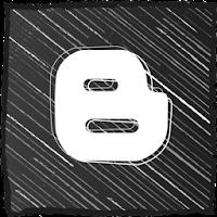 http://beavergalore.blogspot.ca/
