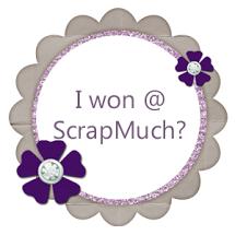 ScrapMuch?