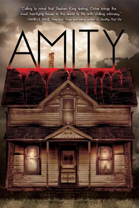 https://www.goodreads.com/book/show/19141361-amity?from_search=true