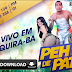 Peh de Pato - Arrochadeira Pro Carnaval 2016