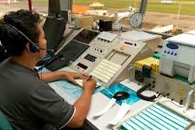 Info Lowongan Kerja Pelayanan Penerbangan Terbaru Bulan Maret 2014