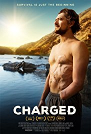 Watch Charged: The Eduardo Garcia Story Online Free 2017 Putlocker