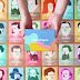 """""""Literalogue"""": um guia visual para os grandes nomes da literatura! - Por Emily Antonetti"""