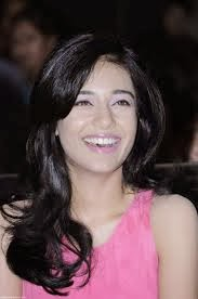 picture of amrita rao