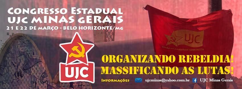 UJC/MG