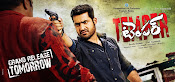 Temper movie 2nd week wallpapers-thumbnail-13