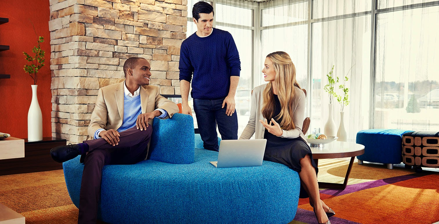 flexible working in hospitality industry The seasonality of work in the hospitality industry has long made it popular for employers to engage staff in a variety of ways (and not just as employees working fixed hours).