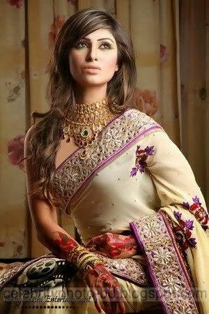 Top+Hot+&+Sexy+Bangladeshi+Models+New+Photos+2014 2015003