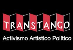 Activismo Artístico Político