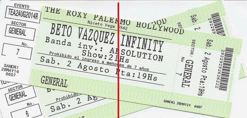 http://elvuelodelaesfinge.com.ar/2014/06/2-de-agosto-2014-beto-vazquez-infinity-conjura-al-infinito-con-buena-musica-nuevo-dvd/