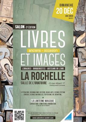 https://www.ilab.org/eng/news/2507-salon_livres_et_images_a_la_rochelle.html