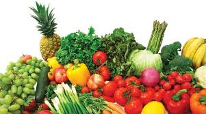 Best Diets to Lower Cholesterol Levels