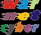 Warnet Cyber
