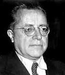 Palmiro Togliatti