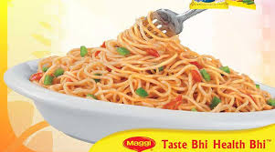 Maggi Nestle India Re-Entry Production As Soon As Possible
