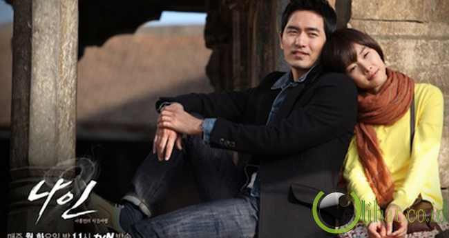 5 Film Drama Korea yang paling Populer tahun 2013