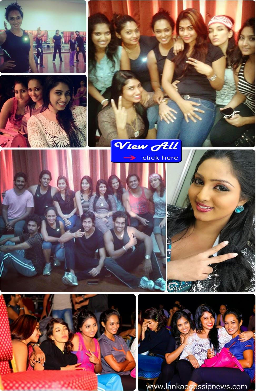 http://photos.lankaegossipnews.com/2014/10/hiru-golden-film-awards-girls-having-fun.html