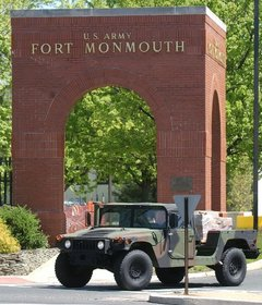 fort monmouth divorced singles personals Fort monmouth's best free dating site 100% free online dating for fort monmouth singles at mingle2com our free personal ads are full of single women and men in fort monmouth looking for serious relationships, a little online flirtation, or new friends to go out with.
