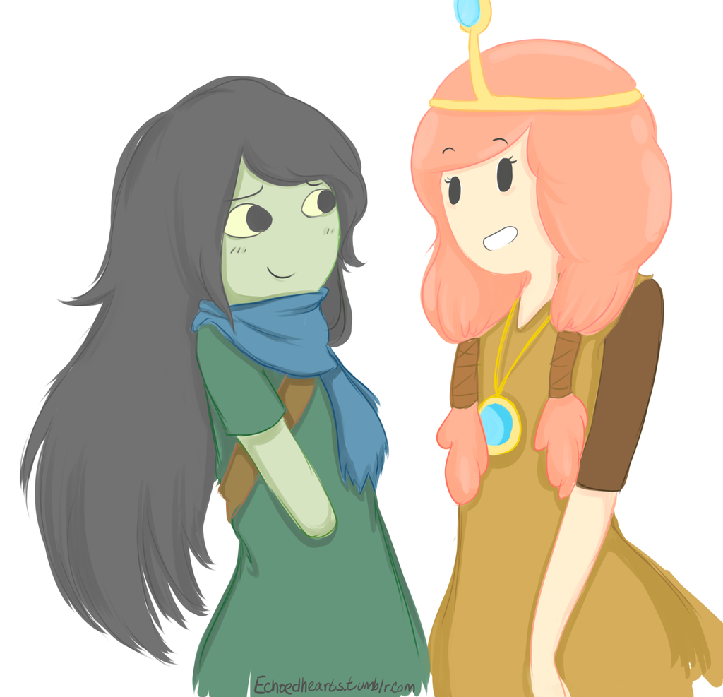 Shoko y Chicle :3