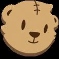 Gấu Bông Cao Cấp - Gấu Bông Đẹp HCM