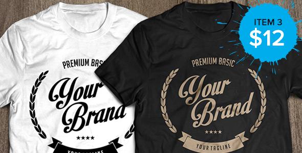 tshirt template designer