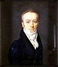http://en.wikipedia.org/wiki/James_Smithson