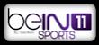 قناة bein sport 11 بث مباشر مشاهدة قناة bein sport 11 قناة بي ان سبورت 11 الجزيرة الرياضية بلس +11